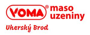logo Voma